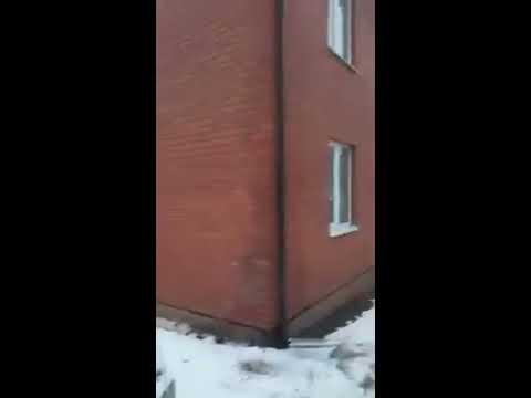 Продается дом в Калуге, Терепец