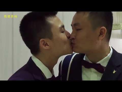 《爱都有权利说 I Do 》中国同性婚姻平权纪录片——访中国大陆首例同性婚姻维权案件当事人