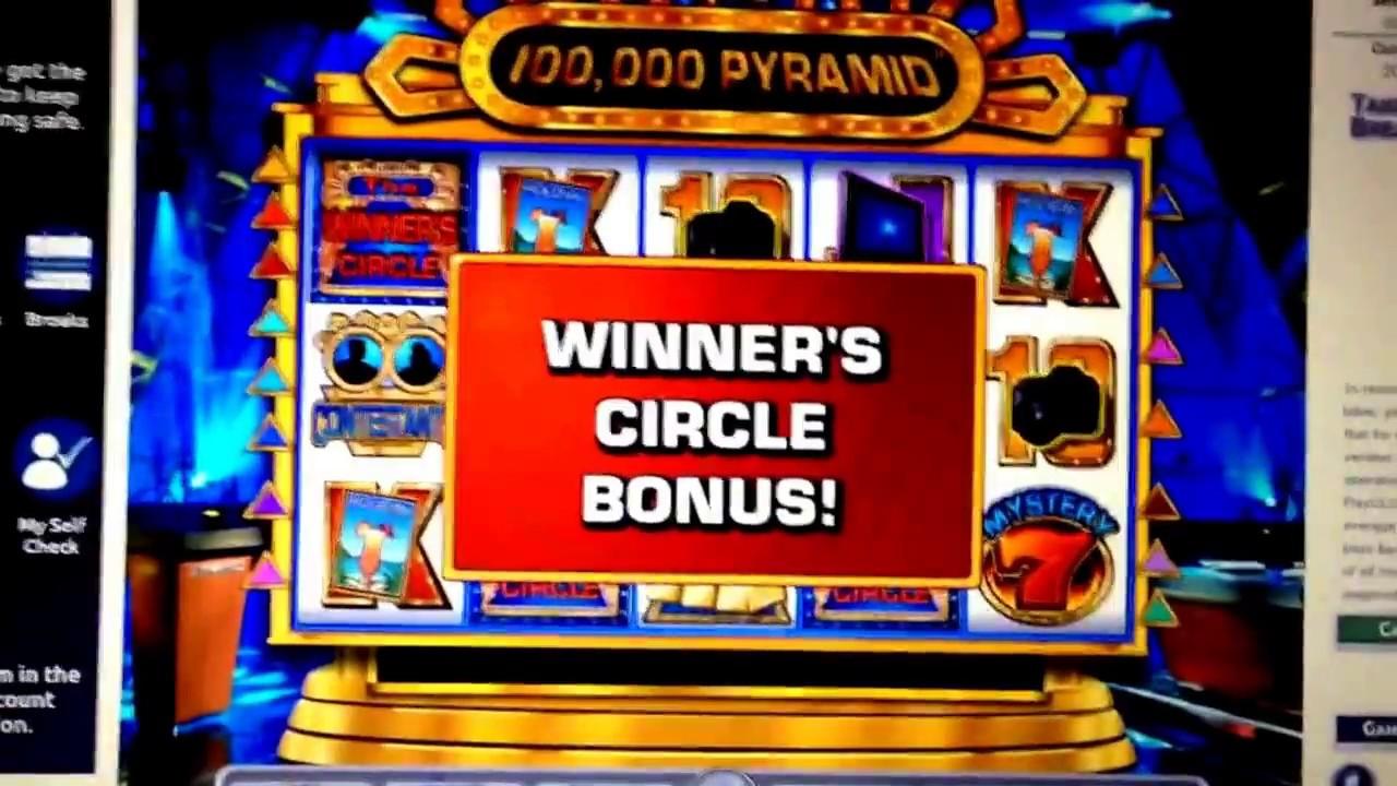 play for fun money casino