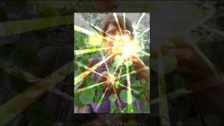 Sonya Kej   Sumasshedshaya Lyubov www primemusic ru mp3 bak2012