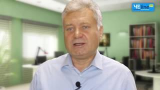 Чернигов: «Твердотопливные котлы не перспективные»:  Александр Соколов(, 2016-09-20T16:57:49.000Z)