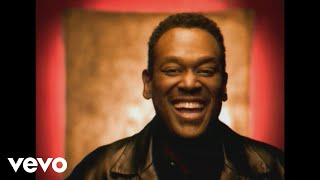 Luther Vandross - Take You Out (Video) thumbnail