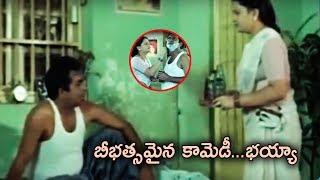Brahmanandam Non Stop Comedy Scenes | Maa Cinemalu