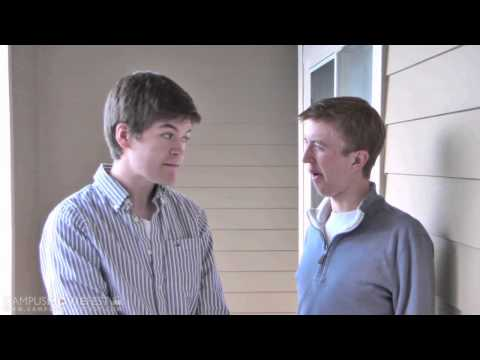 The Office David's Blind Date from YouTube · Duration:  4 minutes 1 seconds