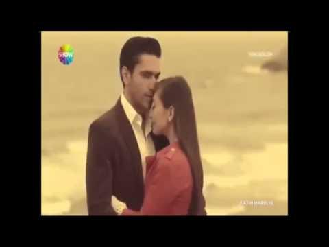 Fatih Harbiye 41. Bölüm ~Aşkın Bir Güneş Gibi~