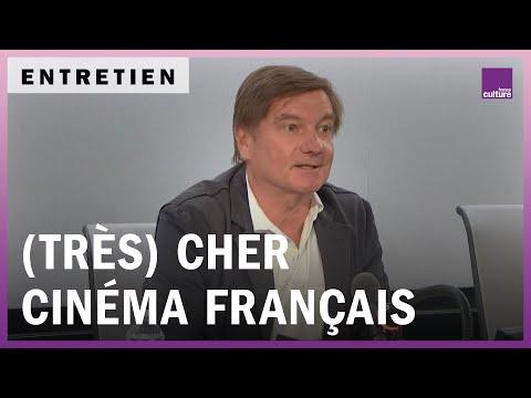 le-cinéma-français-:-c'était-mieux-avant-?