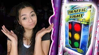 Can We Win It? - Traffic Light thumbnail