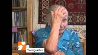 Медицинские аппараты для пенсионеров(, 2014-06-27T07:20:12.000Z)