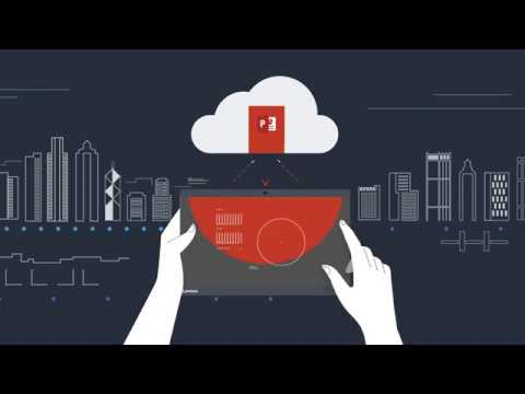 MobileIron and Lenovo Deliver Secure Unified Endpoint Management (UEM)