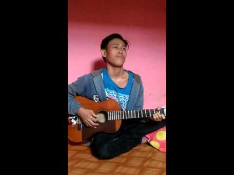 Sukses Move On (dhedy Otoy)
