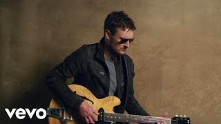 Eric Church - Round Here Buzz (Official Music Video) YouTube Videos