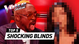 most-unexpected-and-shocking-blind-auditions-in-the-voice