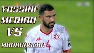 قبل تصفيات كأس العالم.. ميركاتو ساخن لنجوم منتخب تونس