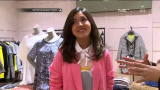 Barli Mix and Match Bersama Ify Blink
