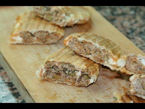 panini-de-viande-hachée-(ramadan-jour-15)