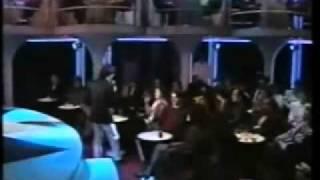Sergio Dalma - Como Me Gusta.mp4