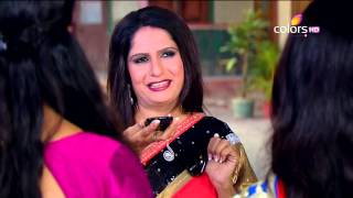 Sasural Simar Ka - ससुराल सीमर का - 16th April 2014 - Full Episode (HD)