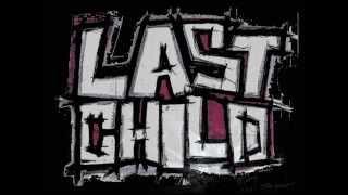 LastChild - Tiada Lagi (lirik)
