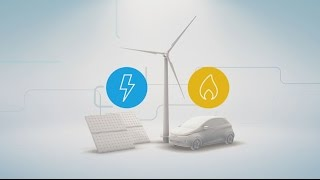 Creos - What is Smarty ? Watch our tutorial about smart meters !