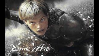Video Joan of Arc (Jeanne d'Arc), 1999 - Vincent Regan download MP3, 3GP, MP4, WEBM, AVI, FLV September 2018