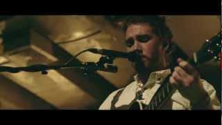 Matt Corby - Souls A