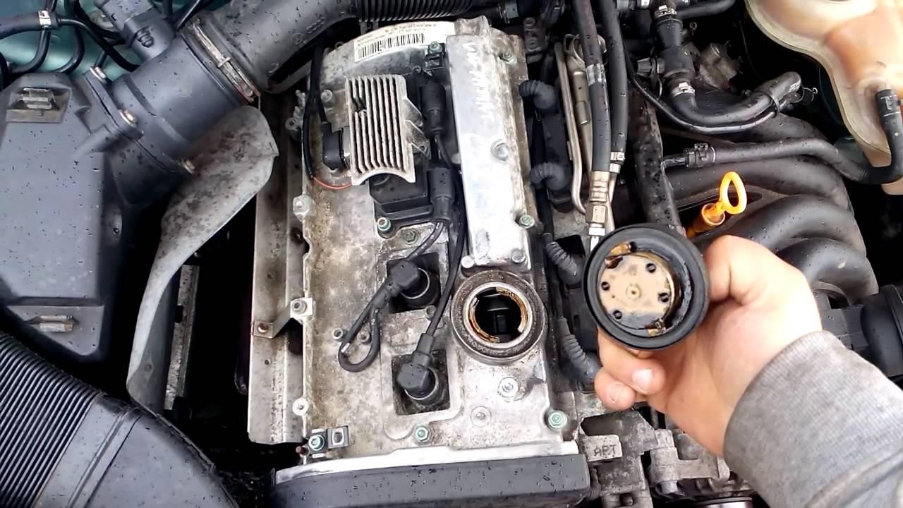 Отзыв владельца ниссан ноут 2005: купил nissan note комплектация самая бедная зато кузов целый ржы нет, двигатель hr15 109 л. С. , 1. 5л. , вариатор, передний привод.