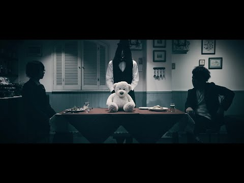 団長×広末慧 / 「ヨル」Music Video