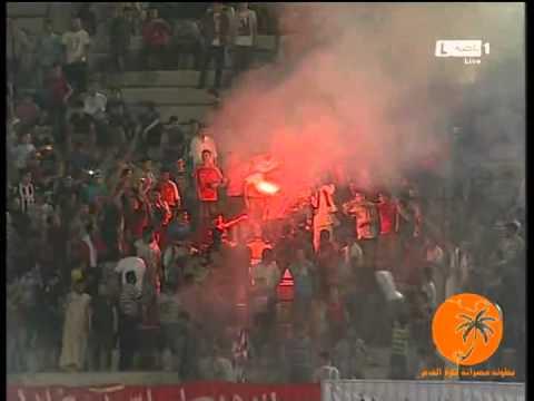 Download gweil محمد الغويل بطولة مصراتة الدولية الأولى لكرة القدم swiehly libya VS ithad monster tunis