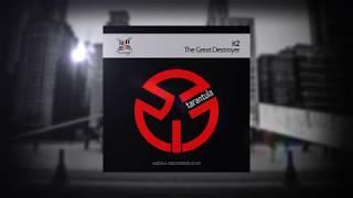 KZ - The Great Destroyer