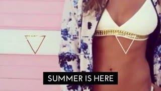Exclusive Designer Swimwear | Bondtogether.co.nz