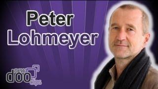 Peter Lohmeyer - Deutschland wird Europameister