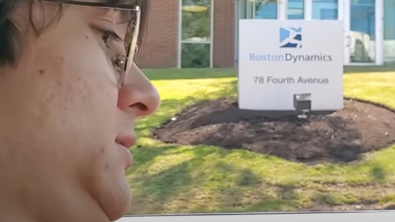 Download roadtrip to boston