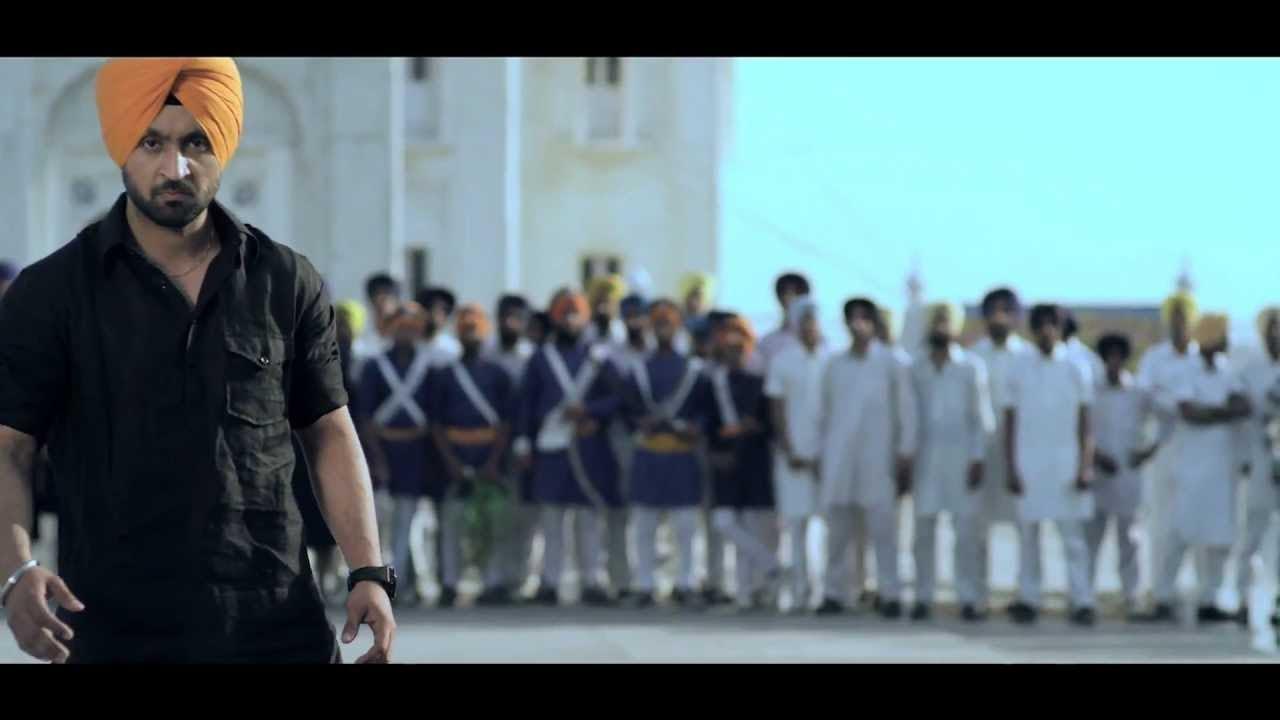 gobind de lal sikh diljit dosanjh punjabi songs youtube