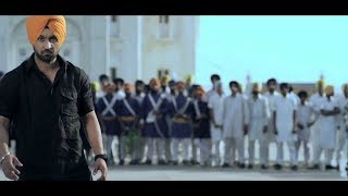 Download Hindi Video Songs - Gobind De Lal - SIKH - Diljit Dosanjh - New Punjabi Songs 2015