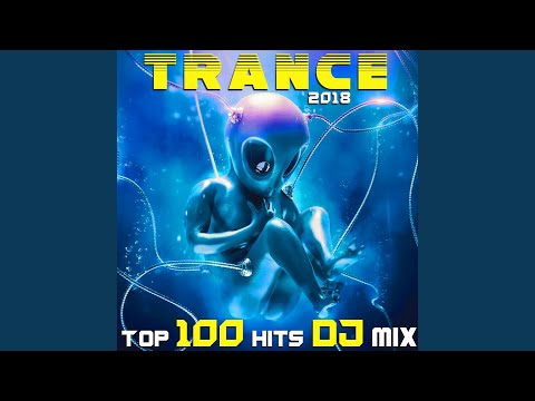 Download Doctor Spook Goa Doc Psytrance Network Topic MP3