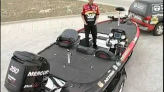 Nitro Z 9 Performance Bass Boats - iboats.com