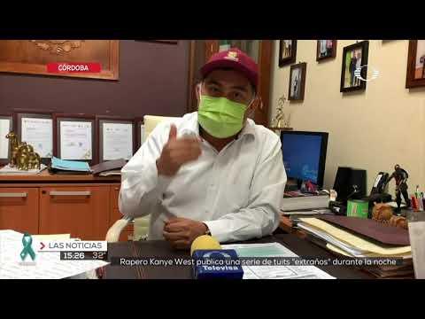 Los padres han sido borrados de las actas de nacimiento en México. from YouTube · Duration:  16 minutes 30 seconds