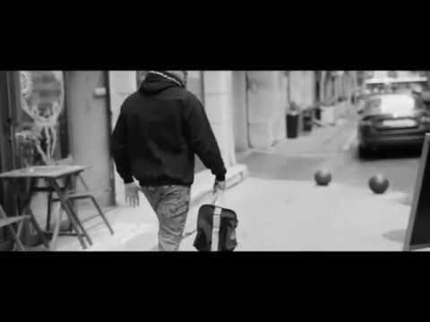 Alex Velea feat. Boier Bibescu - Monstru (teaser)
