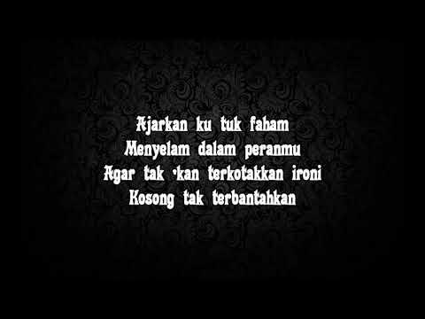 Fourtwnty - Iritasi Ringan (lirik)