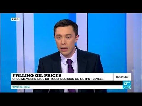 Juncker's EU growth plan faces challenges