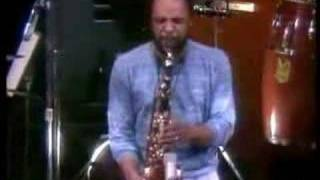 Grover Washington Jr. - Mister Magic (Part 2)