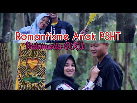 Prewedding Psht Romantis Nusagates