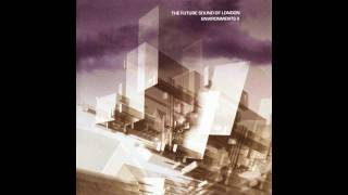 """The Future Sound Of London """"The Exhibition"""" (Montage)"""