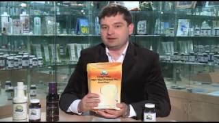 Очищение Организма (Антилевский В.В. Лекция 5) Алгоритм Реабилитации Желудочно Кишечного Тракта ЖКТ