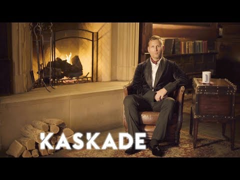 Kaskade Christmas Yule Log Mp3