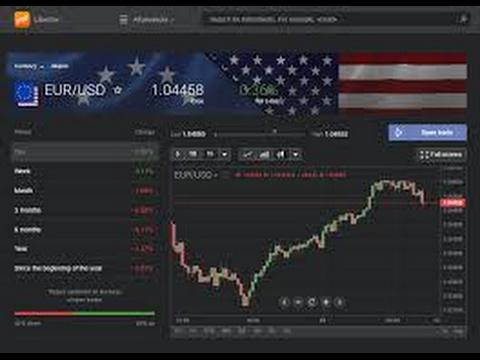 Форекс клаб как торговать видео форекс торговля на колебаниях