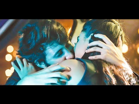 love-triangle---romantic-tamil-video-song- -pillay-asbalan- -vignesh-baskaran