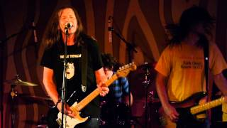 Redd Kross - Blow You A Kiss In The Wind (Live on KEXP)