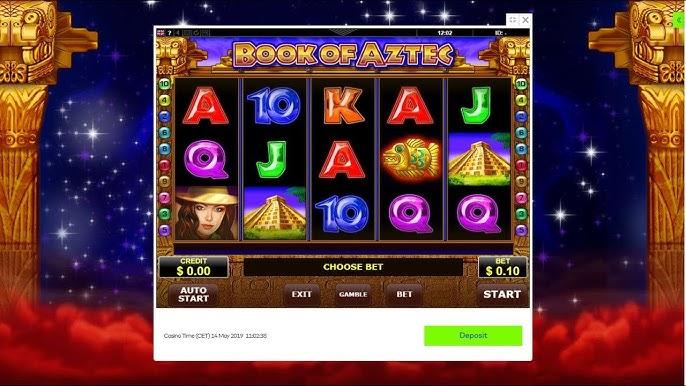 Самое надежное казино онлайн