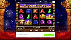 азартные игры бесплатно 777